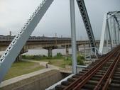 高屏舊鐵橋天空步道新啟用之行:DSC07606.JPG