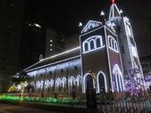 高雄鹽埕教會和2019LOVE高雄追光季之行:IMG_8991.JPG