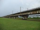高屏舊鐵橋天空步道新啟用之行:DSC07595.JPG