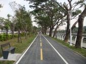 鳳山八仙公園和鳳山溪單車道新整修完工之行:DSC04683.JPG