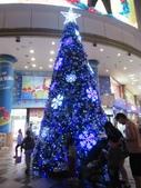 2017屏東聖誕節之行:IMG_6002.JPG