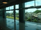 環球購物中心新左營店新開幕之行:1054098171.jpg