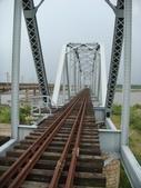 高屏舊鐵橋天空步道新啟用之行:DSC07605.JPG