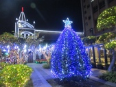高雄鹽埕教會和2019LOVE高雄追光季之行:IMG_9010.JPG