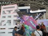 2019高雄國際旅展之高雄展覽館和高雄流行音樂中心行:IMG_6029.JPG