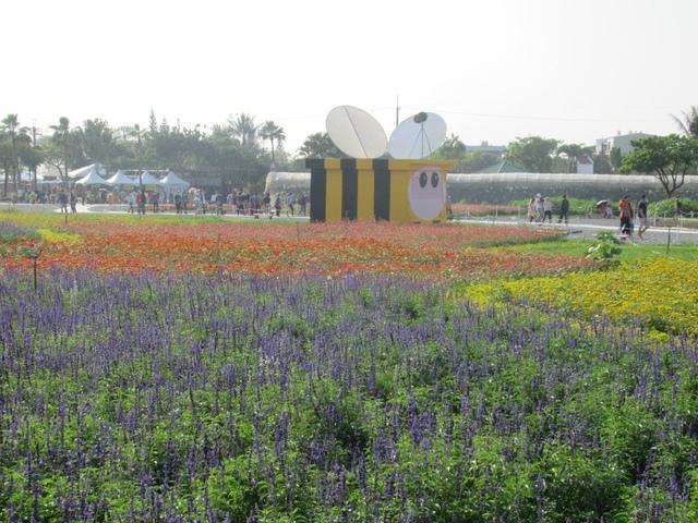 IMG_4517.JPG - 2021屏東熱帶農業博覽會之行