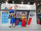 2019高雄國際旅展之高雄展覽館和高雄流行音樂中心行:IMG_6031.JPG