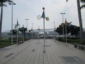 2019高雄國際旅展之高雄展覽館和高雄流行音樂中心行:IMG_6040.JPG