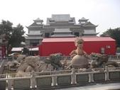鳳山八仙公園和鳳山溪單車道新整修完工之行:DSC04673.JPG