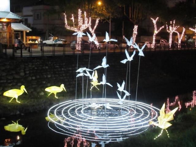 IMG_9722.JPG - 2020屏東綵燈節.勝利星村創意生活園區.職人町之行