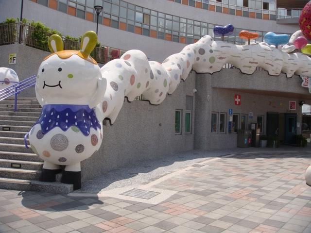 DSC03151.JPG - 台北兒童樂園.台灣科學教育館.天文科學教育館之行
