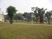 鳳山八仙公園和鳳山溪單車道新整修完工之行:DSC04674.JPG