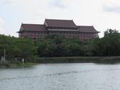 高雄澄清湖景觀木棧道新啟用和圓山大飯店之行:IMG_2082.JPG