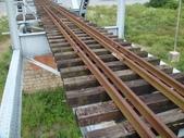 高屏舊鐵橋天空步道新啟用之行:DSC07609.JPG