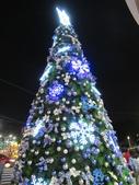 2017屏東聖誕節之行:IMG_6100.JPG