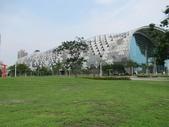 2019高雄國際旅展之高雄展覽館和高雄流行音樂中心行:IMG_6055.JPG