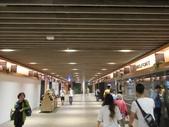 悅誠廣場新開幕之行:IMG_6202.JPG
