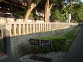 林本源園邸和板橋435藝文特區之行:DSC02435.JPG