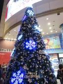 2017屏東聖誕節之行:IMG_6121.JPG