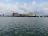 高雄澄清湖景觀木棧道新啟用和圓山大飯店之行:IMG_2172.JPG