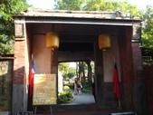 林本源園邸和板橋435藝文特區之行:DSC02431.JPG
