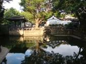 林本源園邸和板橋435藝文特區之行:DSC02442.JPG