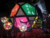 2018高雄愛河燈會藝術節之行:IMG_8439.JPG
