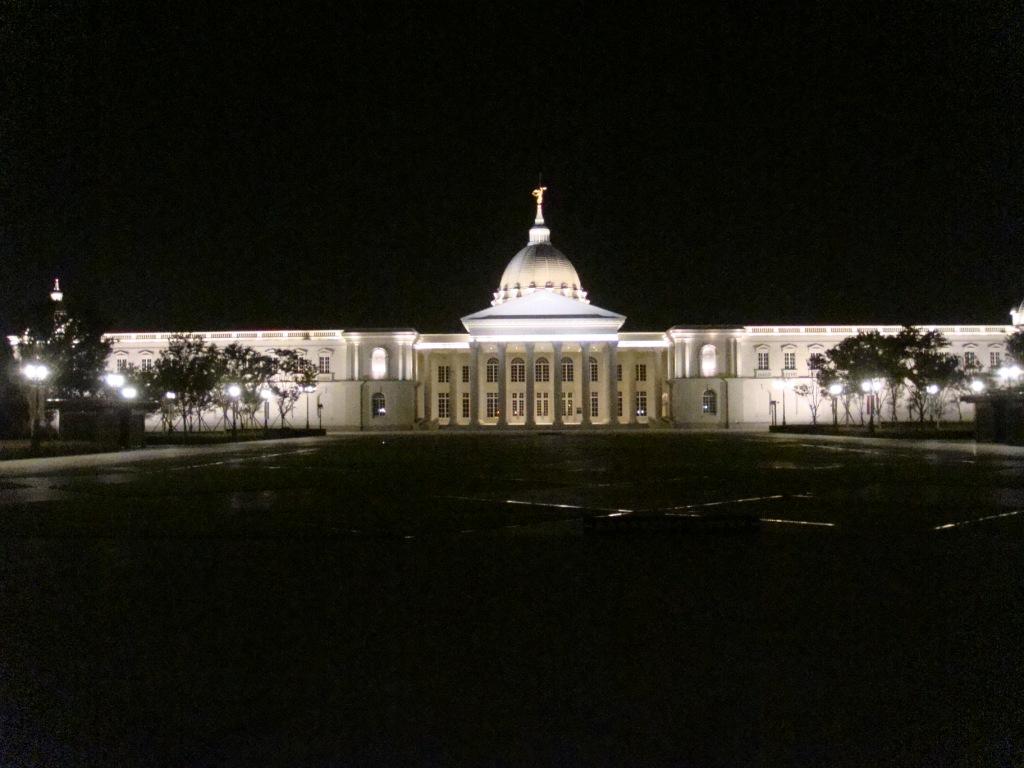 奇美博物館夜拍之行:DSC09430.JPG