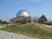 國立臺灣歷史博物館重新開放之行:IMG_4408.JPG