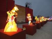 2018台灣燈會在嘉義之行:IMG_8973.JPG
