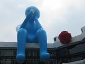 台中軟體園區Dali Art藝術廣場之行:IMG_0273.JPG
