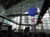 2019高雄國際旅展之高雄展覽館和高雄流行音樂中心行:IMG_6028.JPG