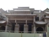 鳳山八仙公園和鳳山溪單車道新整修完工之行:DSC04704.JPG