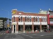 舊三和銀行和哈瑪星貿易商大樓整修新開放之行:IMG_0405.JPG