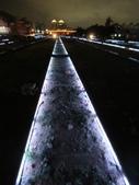 高雄鐵道園區燈光秀之行:IMG_9358.JPG