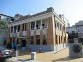舊三和銀行和哈瑪星貿易商大樓整修新開放之行:IMG_0406.JPG
