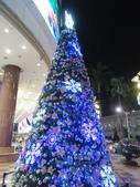 2019屏東聖誕節之行:IMG_8705.JPG
