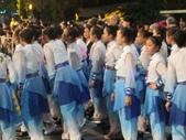 2018高雄燈會藝術節之萬人提燈遊行:IMG_8783.JPG