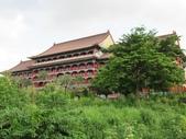 高雄澄清湖景觀木棧道新啟用和圓山大飯店之行:IMG_2102.JPG