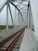 高屏舊鐵橋天空步道新啟用之行:DSC07602.JPG