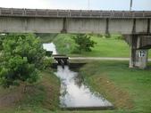 高屏舊鐵橋天空步道新啟用之行:DSC07611.JPG