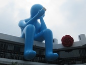 台中軟體園區Dali Art藝術廣場之行:IMG_0281.JPG