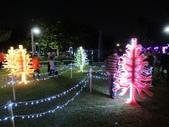 2017屏東聖誕節之行:IMG_6085.JPG