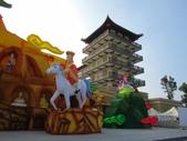 2019佛光山春節平安燈會之行:IMG_4869.JPG