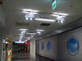 環球購物中心新左營店新開幕之行:1054098175.jpg