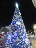 2019屏東聖誕節之行:IMG_8693.JPG
