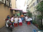 馬來西亞檳城Day 2:IMG_1528.JPG
