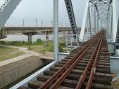 高屏舊鐵橋天空步道新啟用之行:DSC07610.JPG
