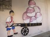 馬來西亞檳城Day 2:IMG_1531.JPG