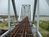 高屏舊鐵橋天空步道新啟用之行:DSC07604.JPG